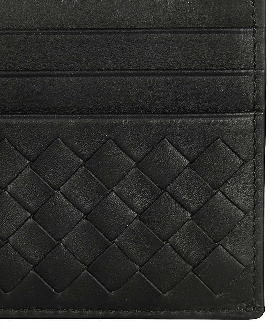 Bottega Veneta 547880 V4651 Card case 3