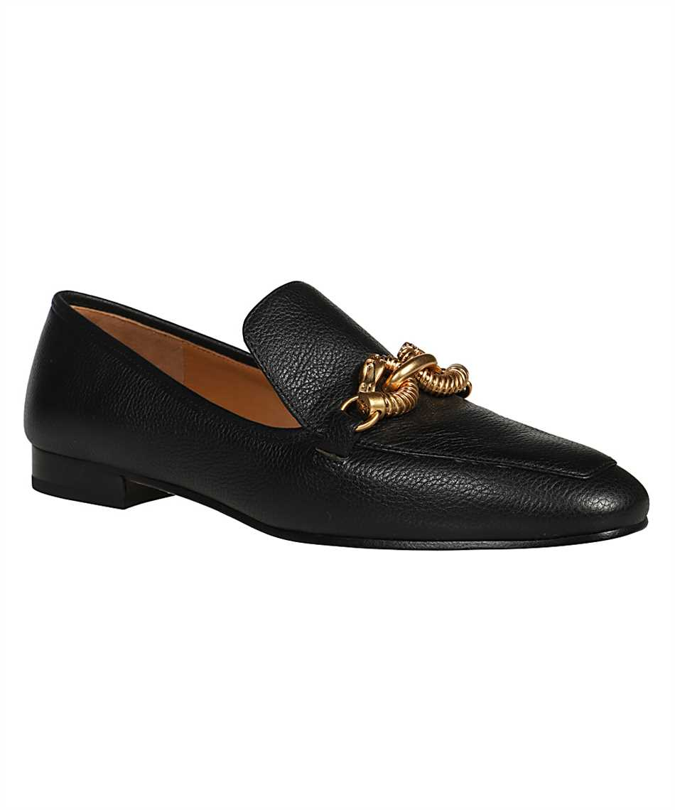 Tory Burch 60801 JESSA 20MM Shoes 2