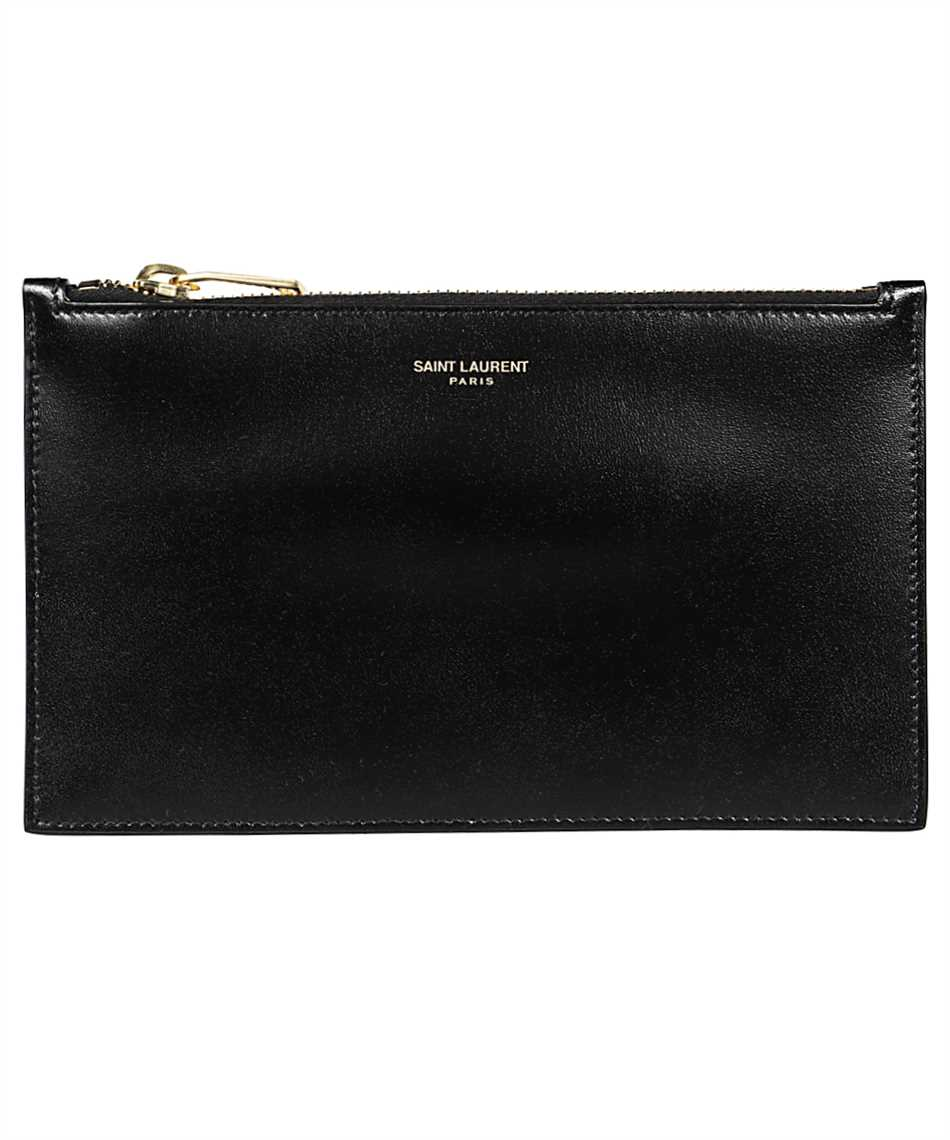 Saint Laurent 635097 03P0J PARIS SMALL Borsa 1