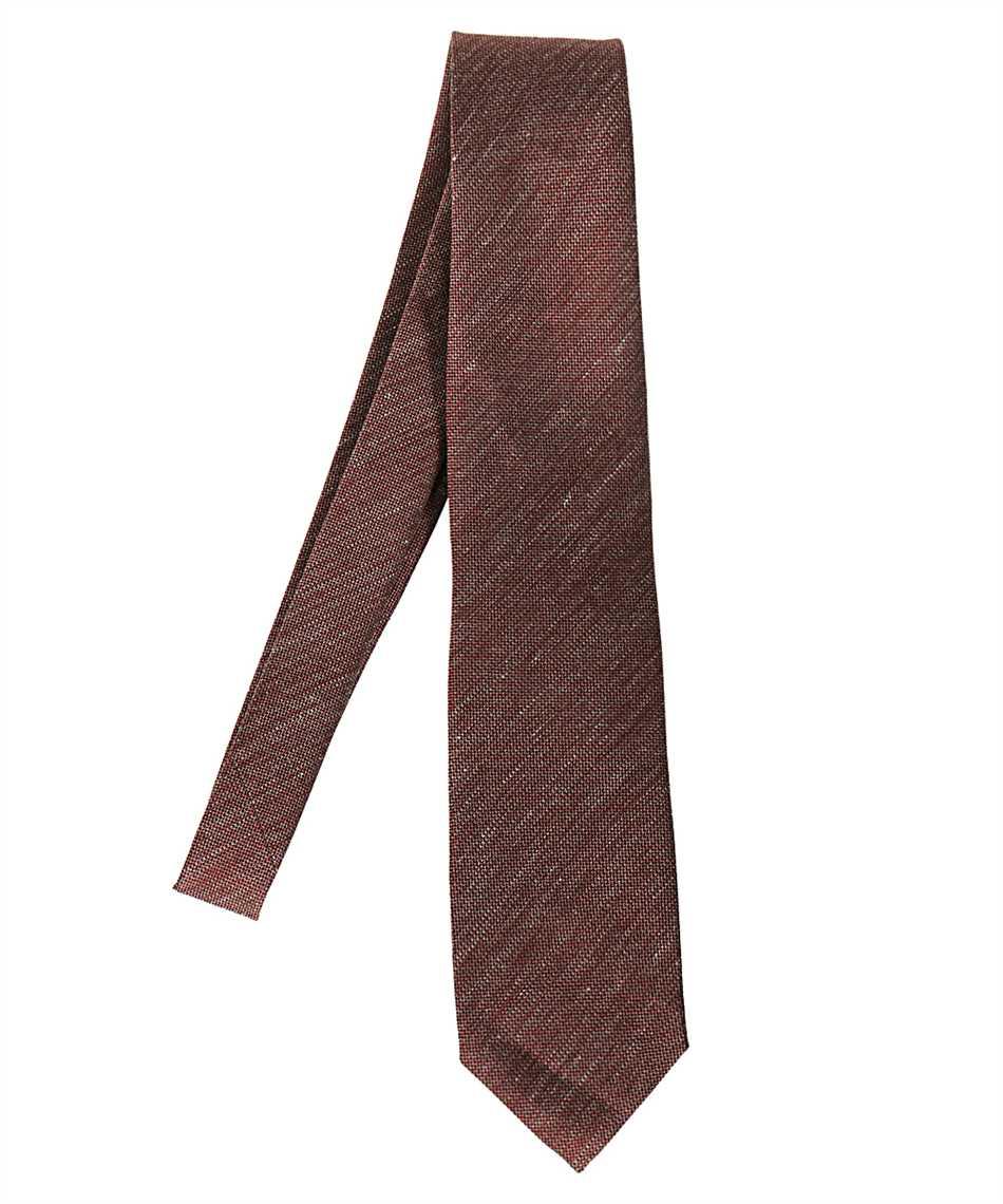 Tom Ford 7TF19-XTM Cravatta 1