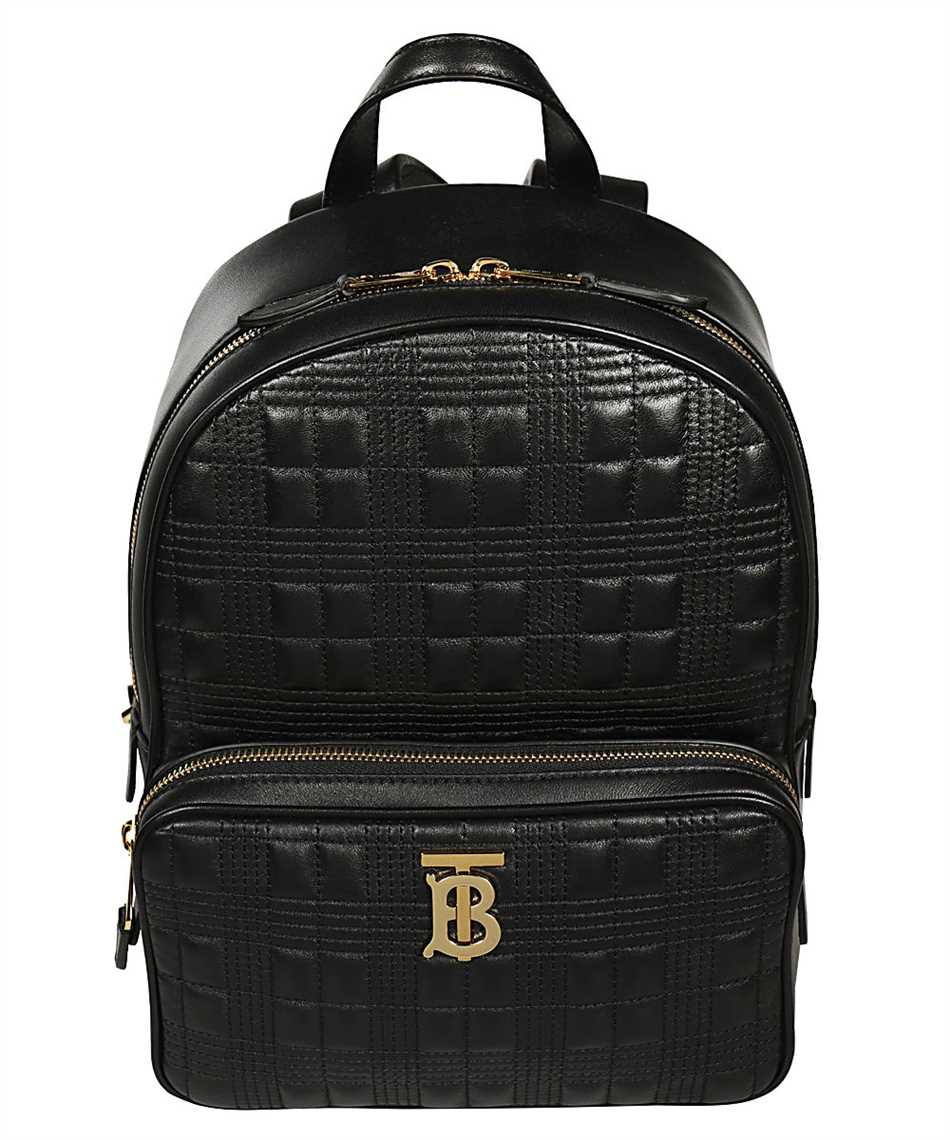 Burberry 8019601 TB Backpack 1
