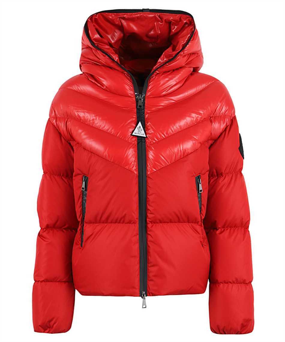 Moncler 1A580.00 C0063 GUENIOC Jacket 1
