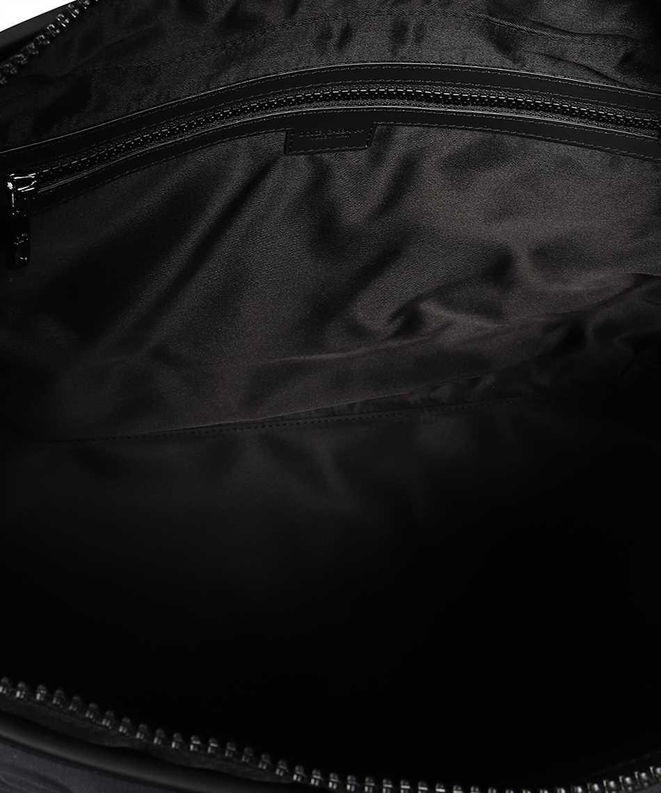 Dolce & Gabbana BM1767 AW141 PALERMO TECNICO Borsa 3