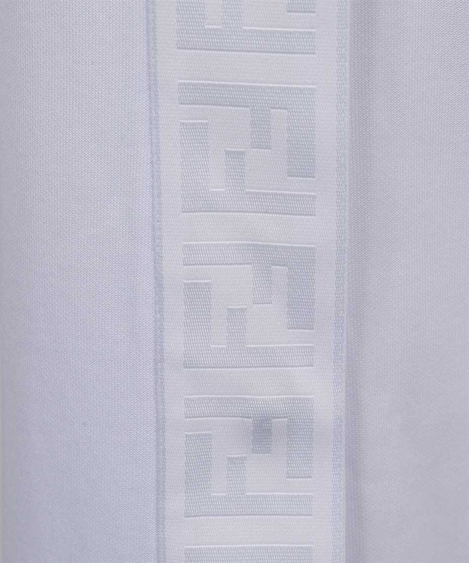 Fendi FAB200 AES8 WIDE-LEG Trousers 3