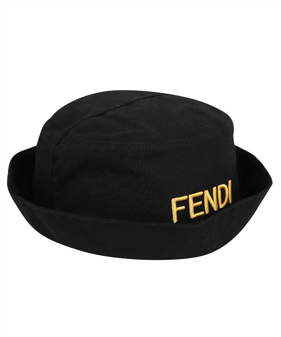 Fendi FXQ790 AFHA BUCKET Hut 1