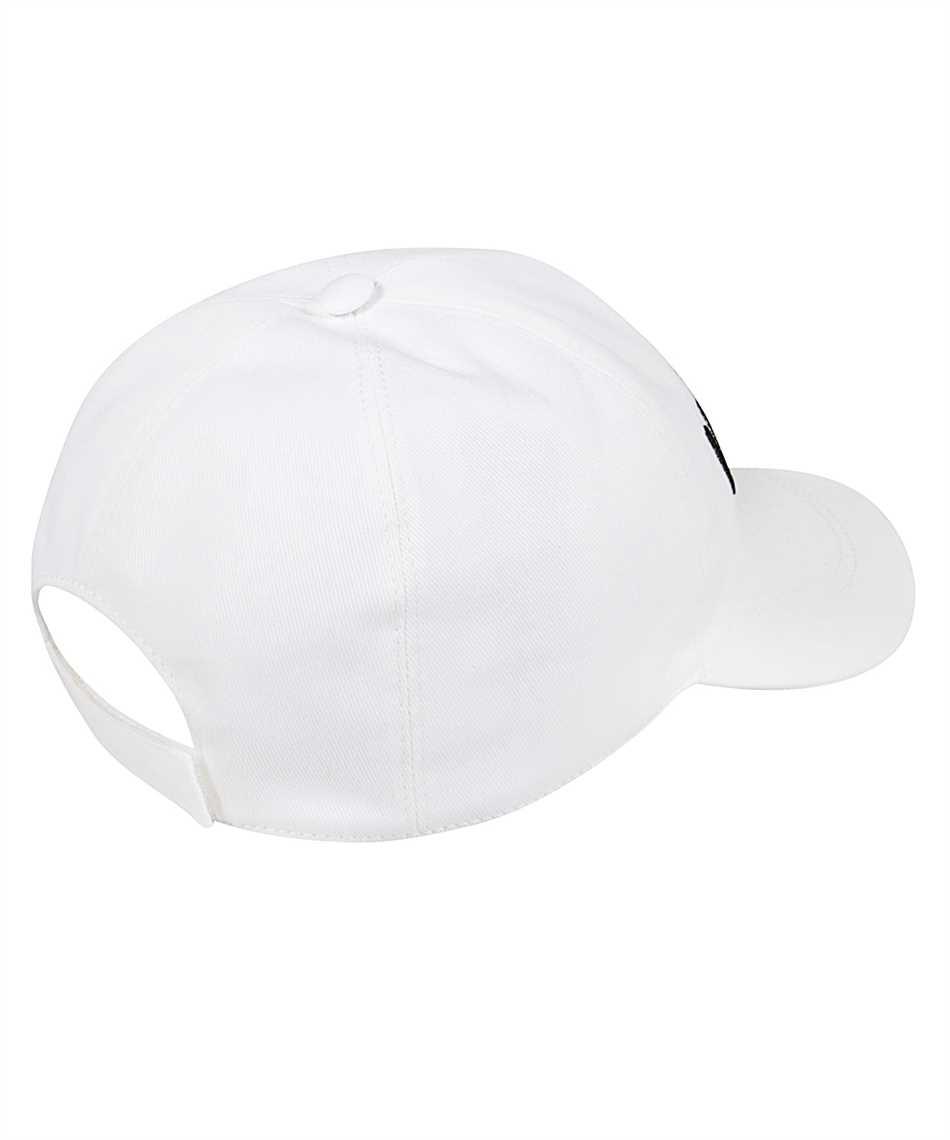 Versace ICAP004 A234764 Cappello 2