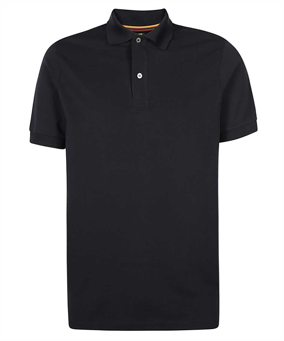 Paul Smith M1R 698PP D00086 Polo 1