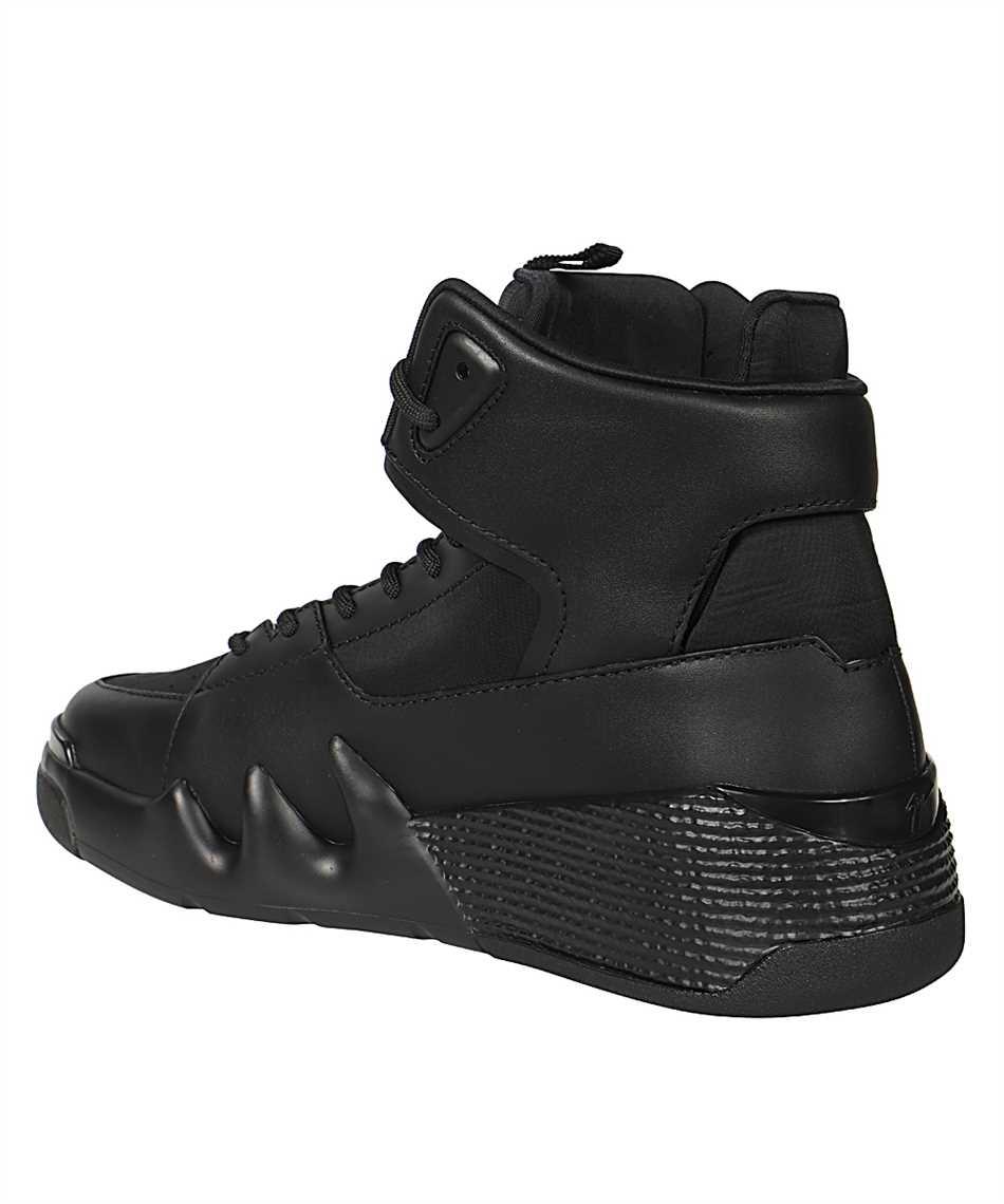 Zanotti RM00057 TALON Sneakers 3