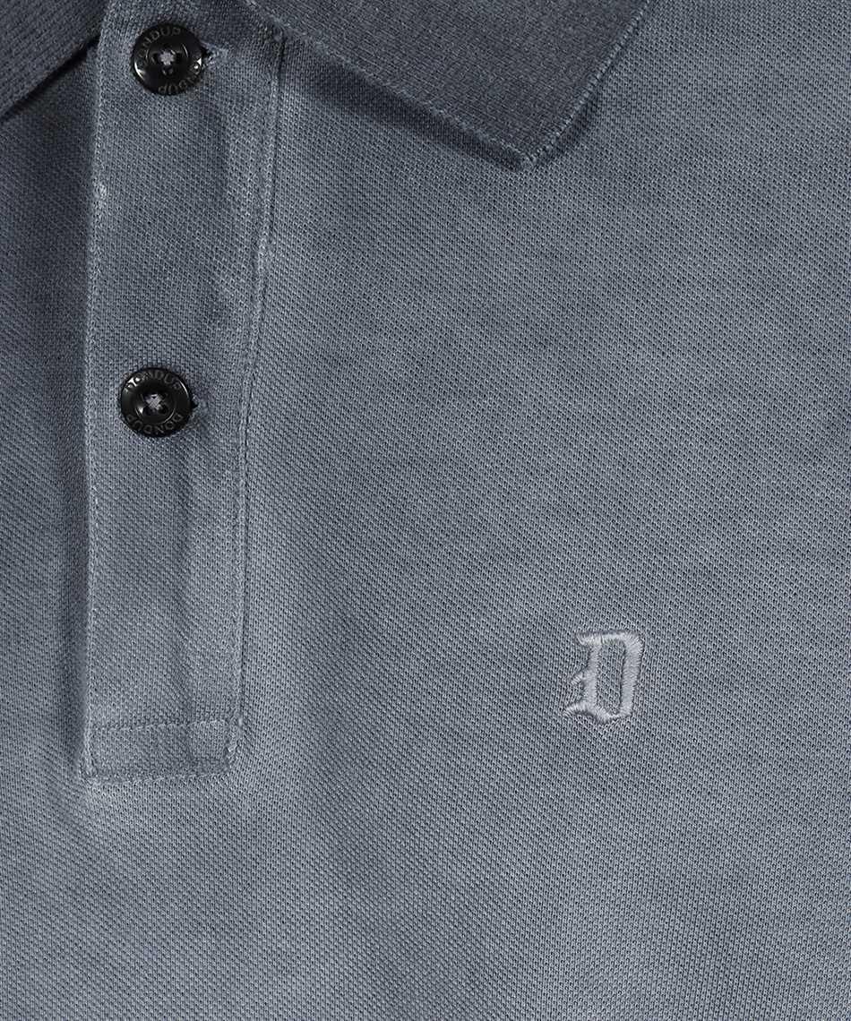 Don Dup US315 JF0276U A01 T-shirt 3