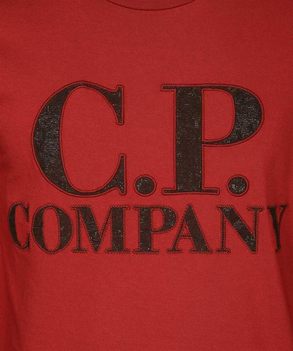 C.P. Company 08CMTS326A00 5697G T-shirt 3