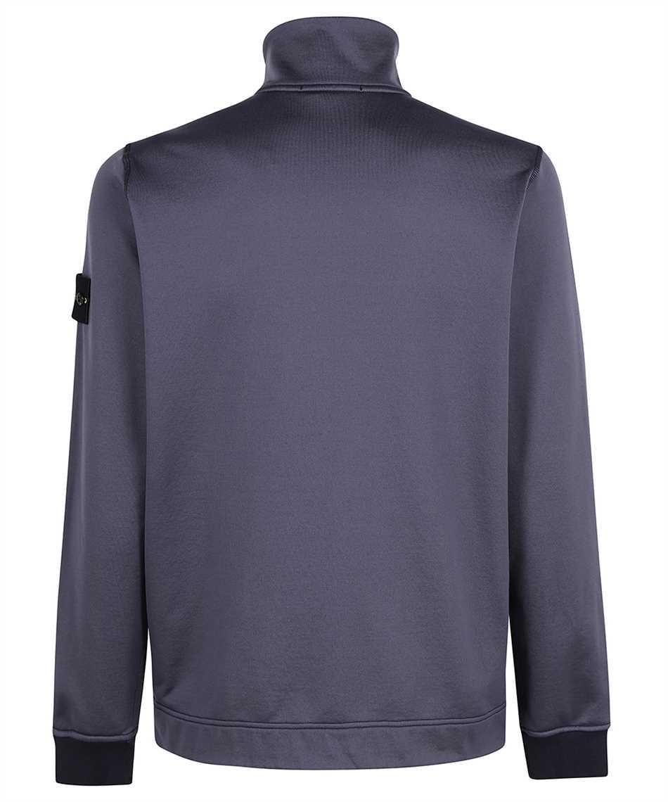 Stone Island 63947 Sweatshirt 2