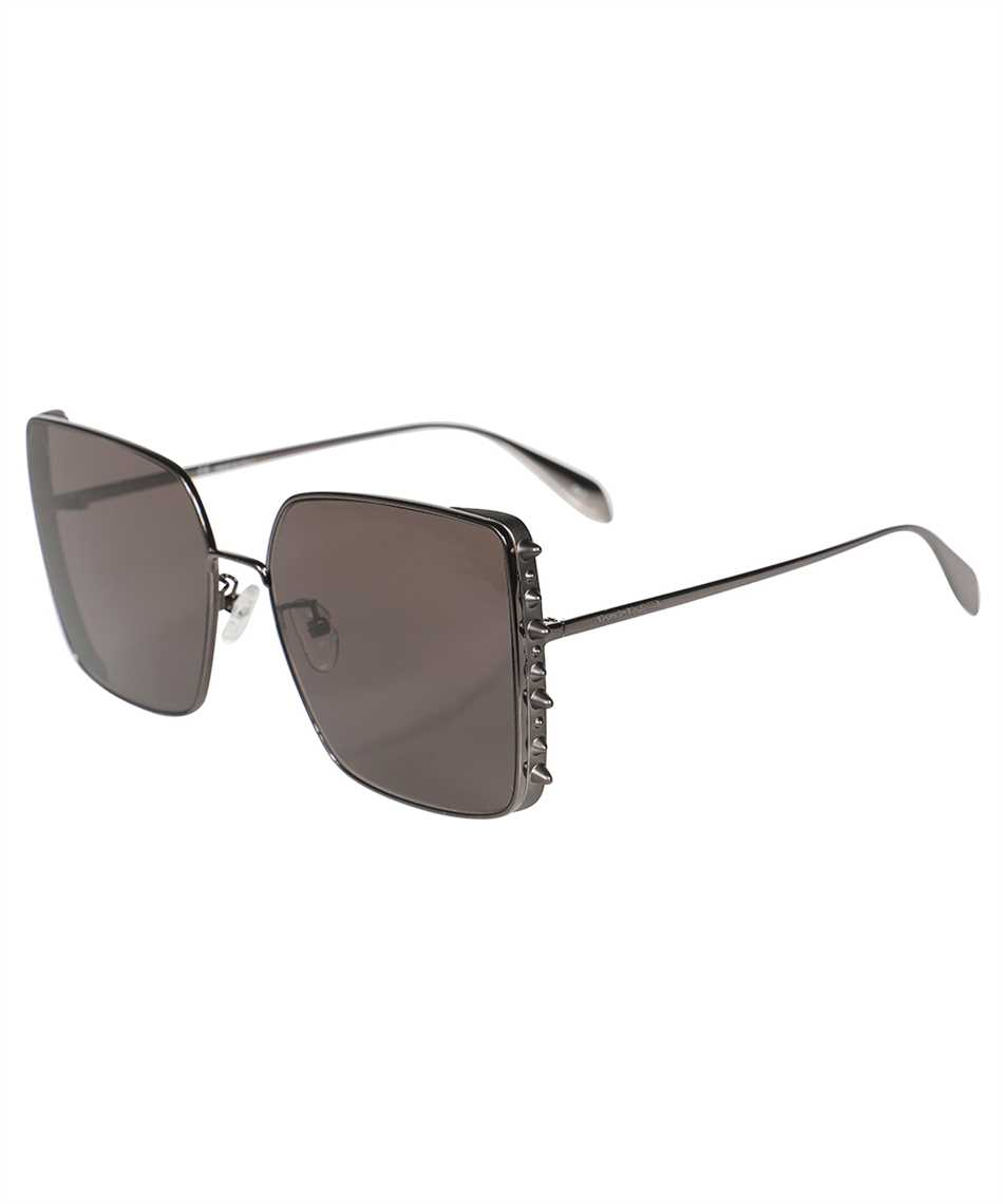 Alexander McQueen 649845 I3330 Sunglasses 2