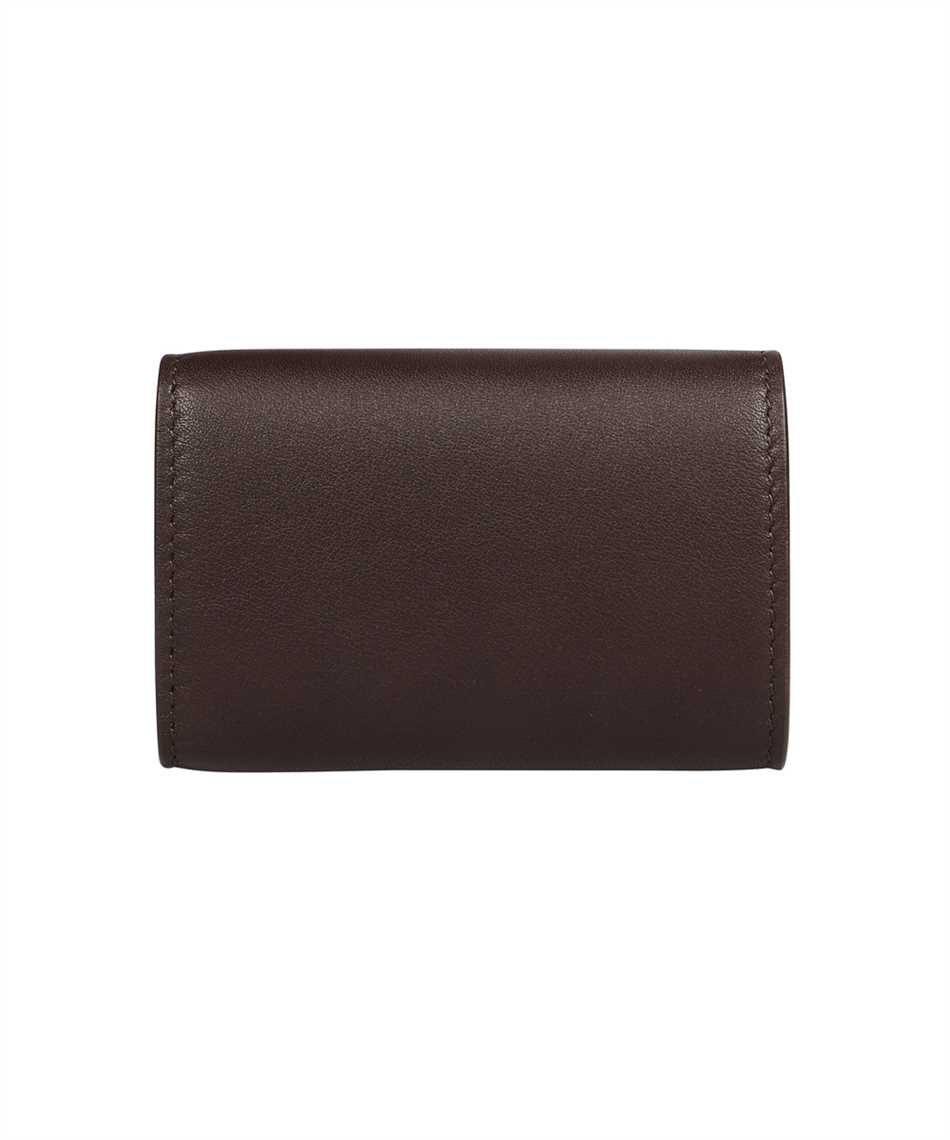 Saint Laurent 669959 DXS2W Wallet 2