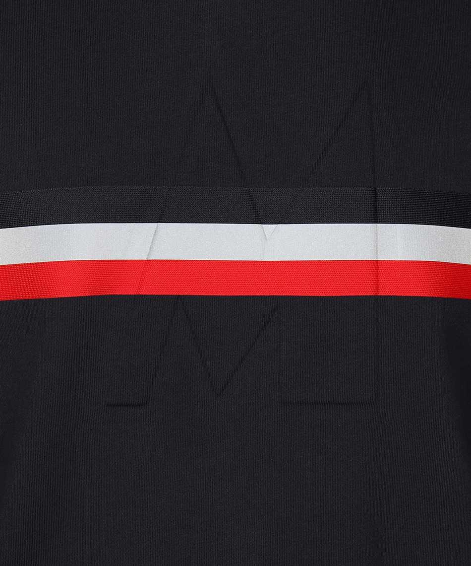 Moncler 8G747.20 80985 Sweatshirt 3
