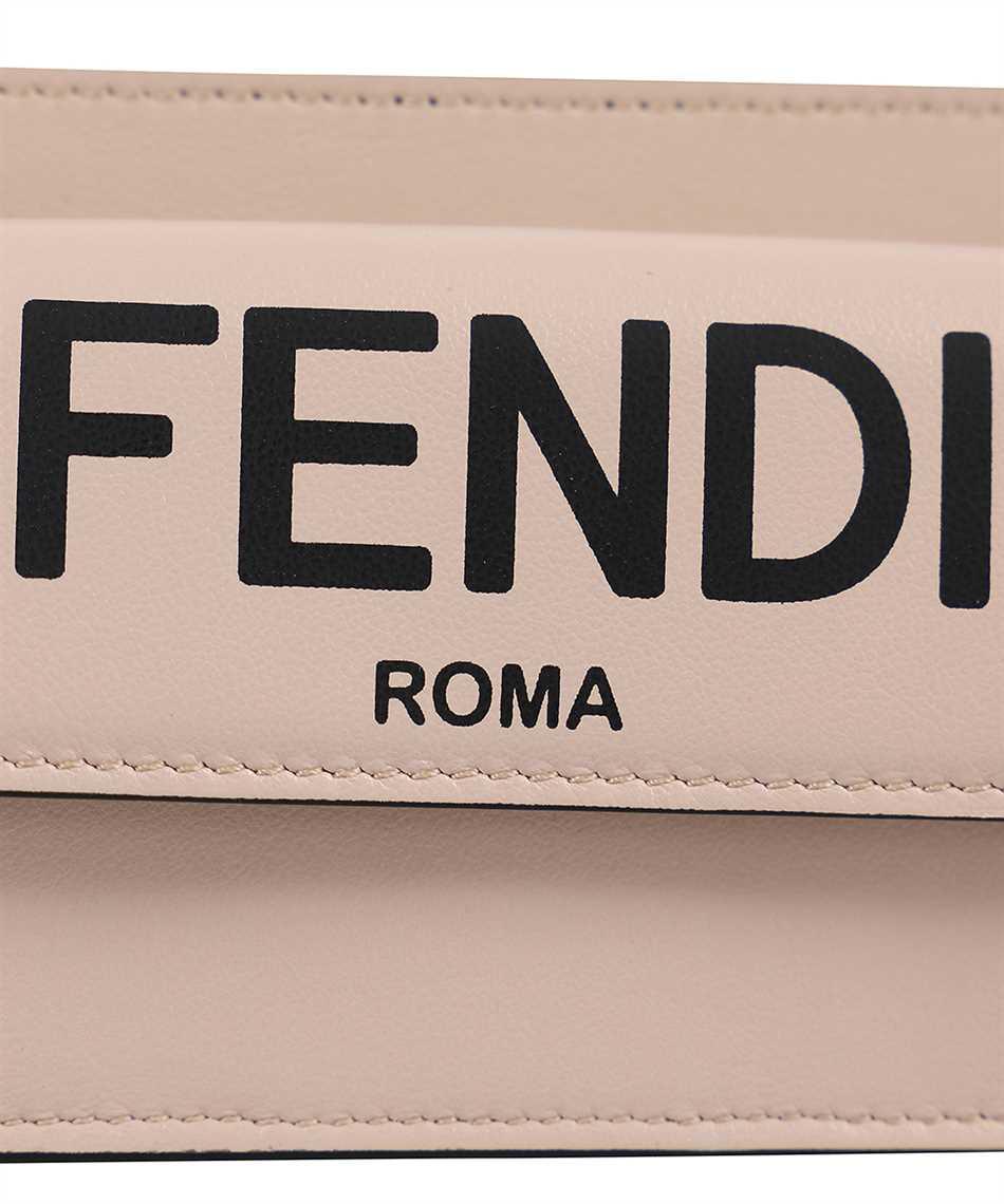 Fendi 8M0423 ADP6 Card holder 3