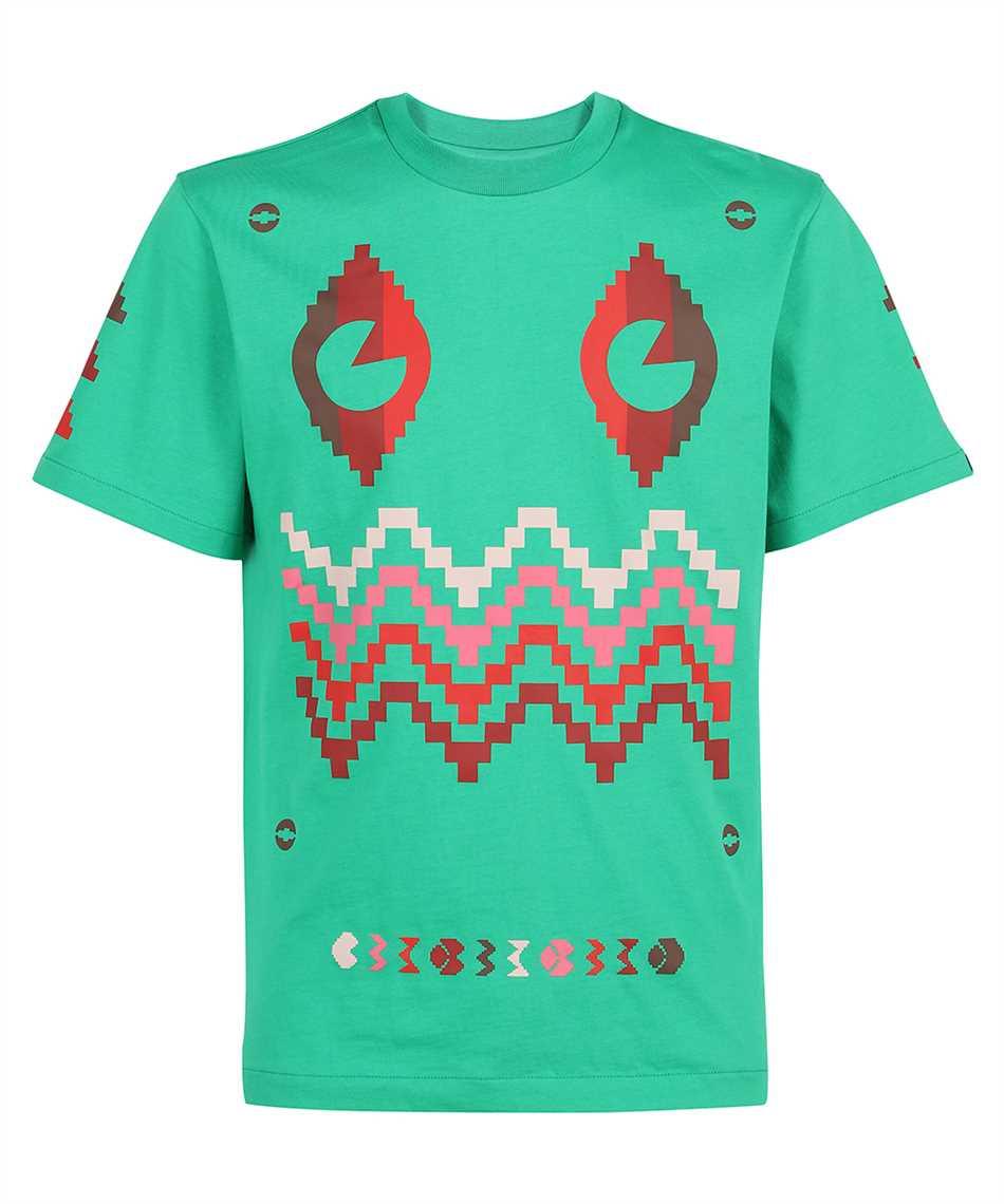 Billionaire Boys Club B21155 PATTERN T-Shirt 1