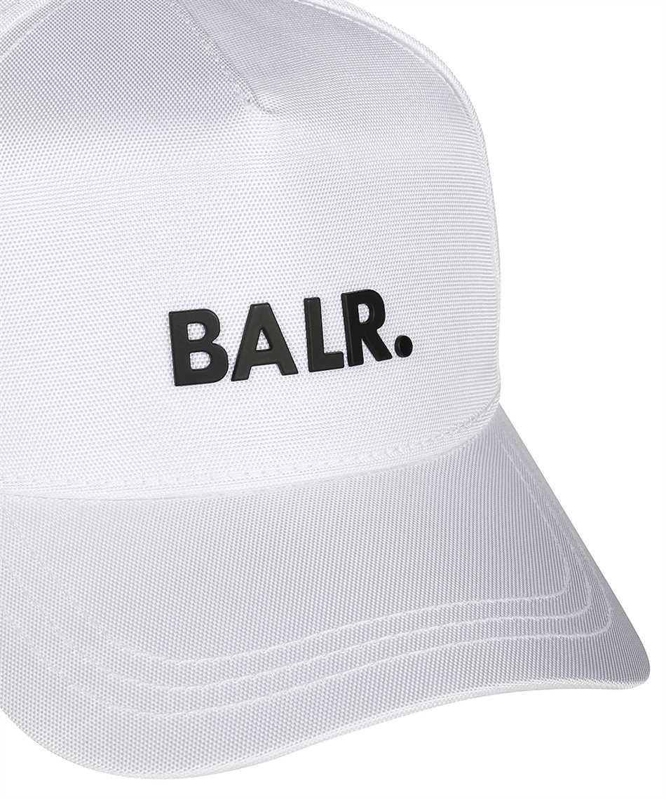 Balr. CLASSIC OXFORD CAP Cap 3