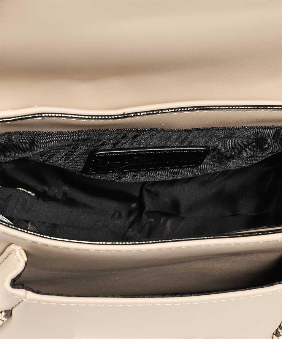 Blumarine E17ZBBF671691 RYDER Tasche 3