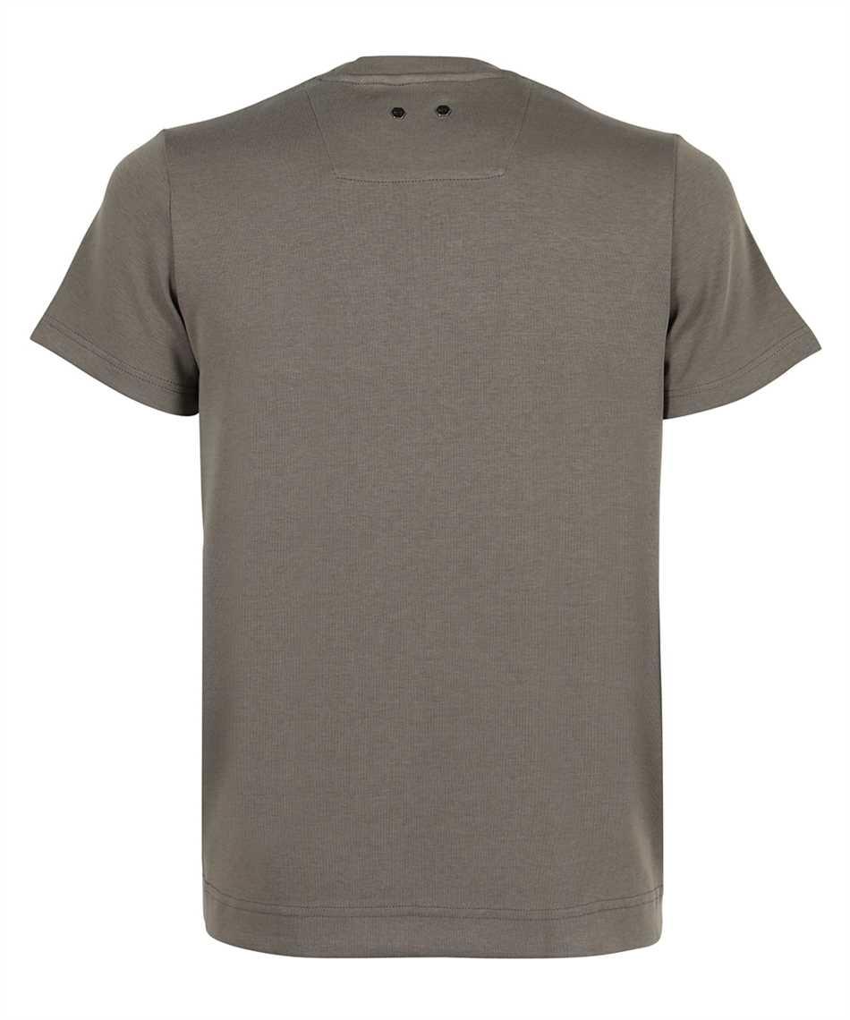 Balr. Q-SeriesStraightT-shirt T-shirt 2