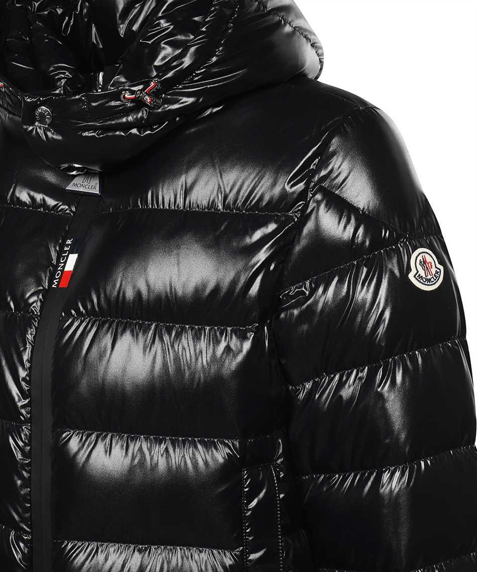 Moncler 1A000.02 68950 CUVELLIER Jacket 3