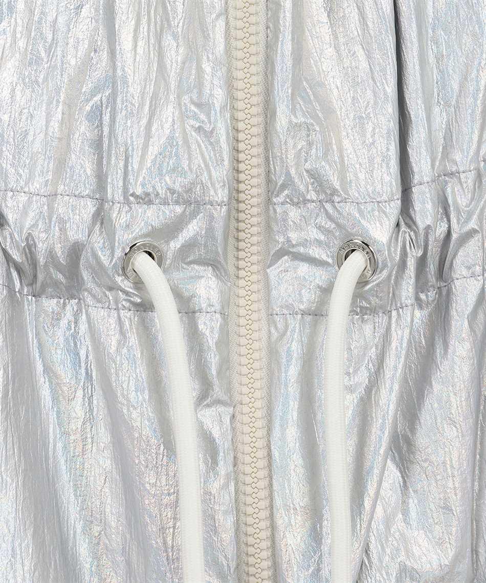 Moncler 1C594.80 53A48 AKUBENS Jacket 3