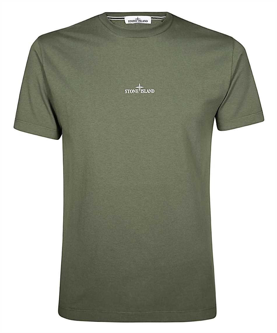 Stone Island 2NS84 T-Shirt 1