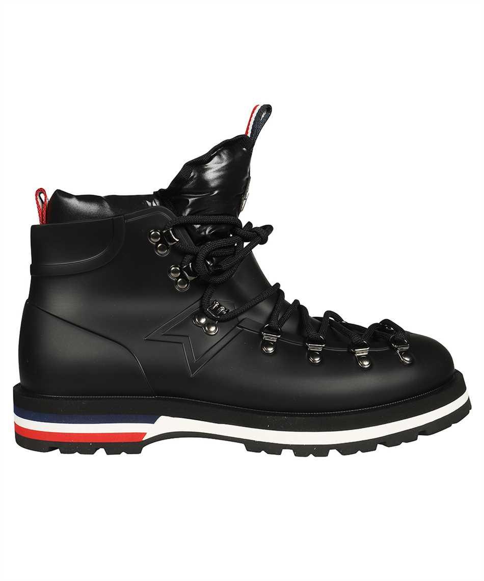 Moncler 4G500.00 02SGW HENOC RAIN Boots 1