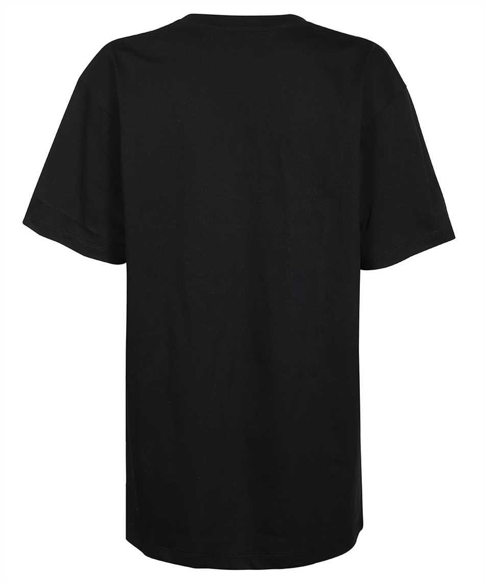 Gucci 615044 XJDGQ BANANYA COTTON T-shirt 2