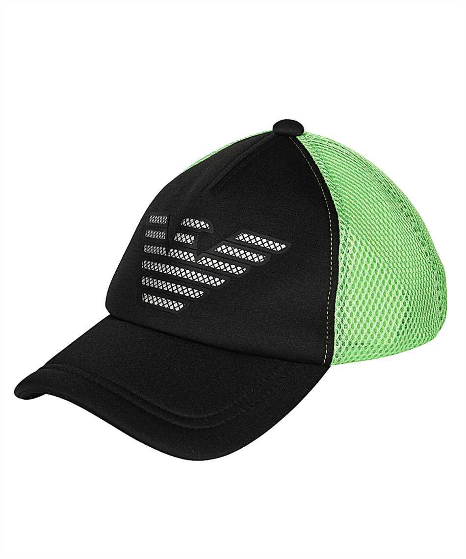 Emporio Armani 627520 0P560 Cappello 1