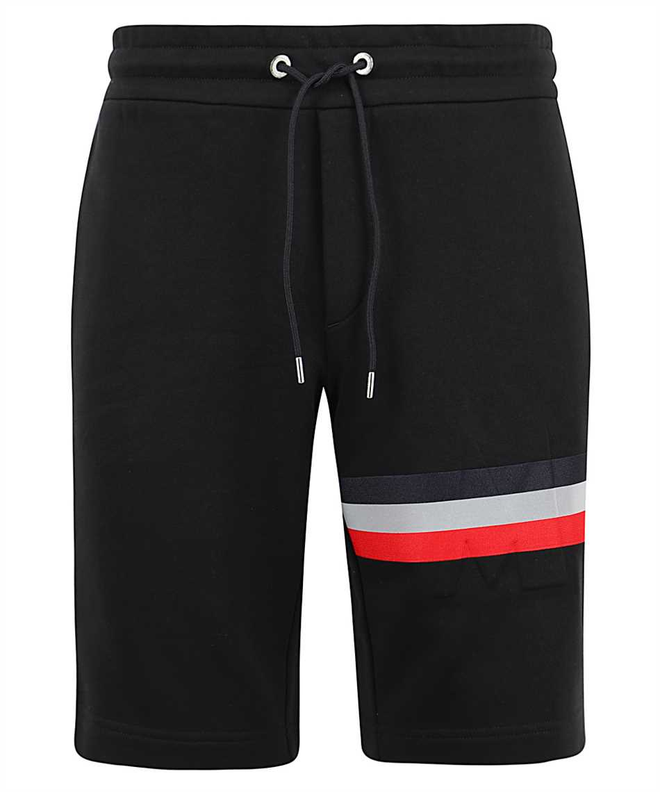 Moncler 8H716.10 80985 Shorts 1