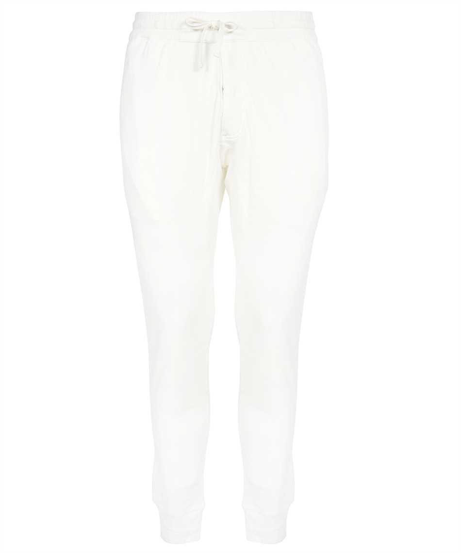 Tom Ford BY281 TFJ223 Trousers 1