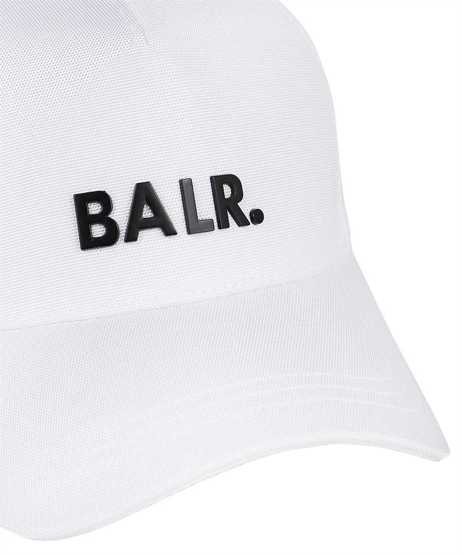 Balr. ClassicOxfordCap Cappello 3
