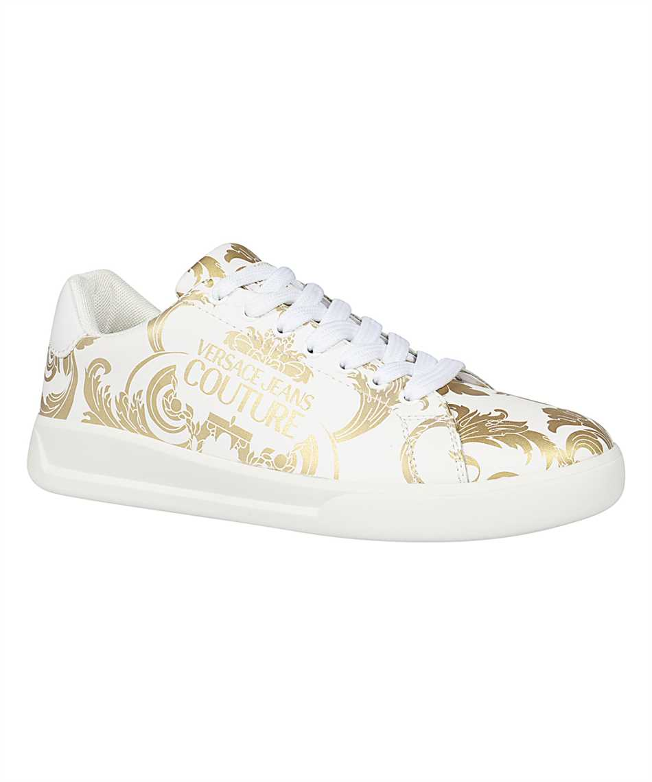 Versace Jeans Couture E0YZBSH4 71778 Sneakers 2