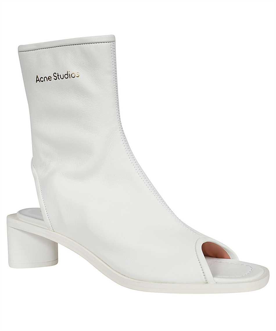 Acne FN WN SHOE000399 Sandals 2