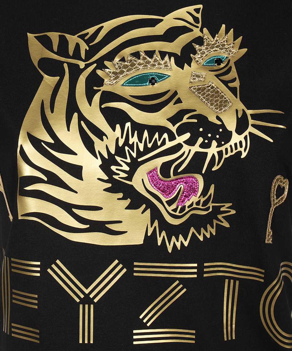 NIL&MON KEYZTO T-Shirt 3