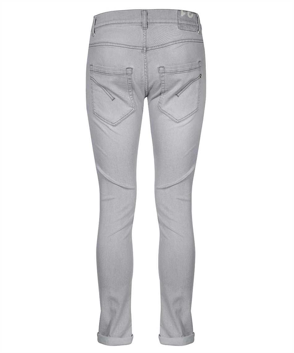 Don Dup UP565 DSE294 BA2 BRANDY Jeans 2