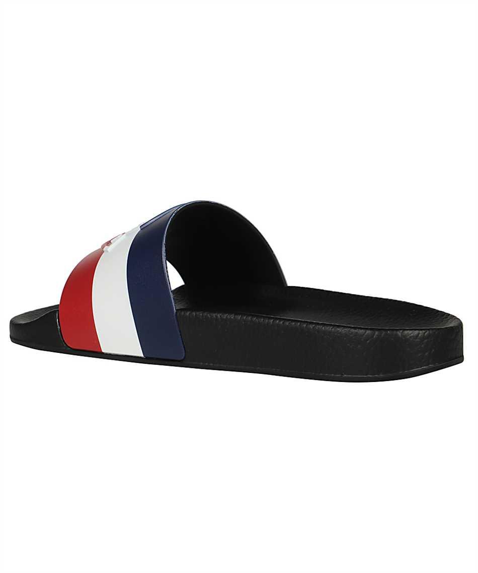 Moncler 4C700.00 01A49 BASILE Slides 3