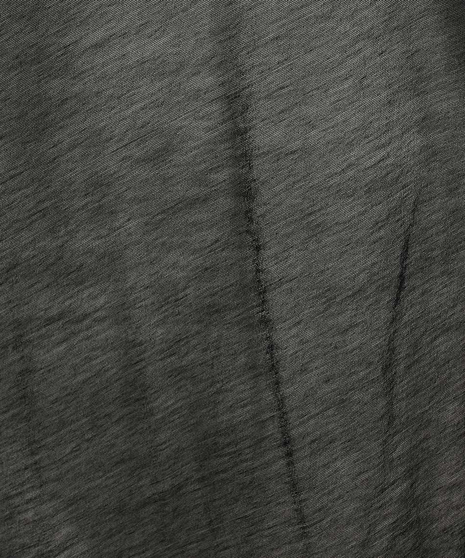 Saint Laurent 601503 YBNR2 SHEER T-shirt 3