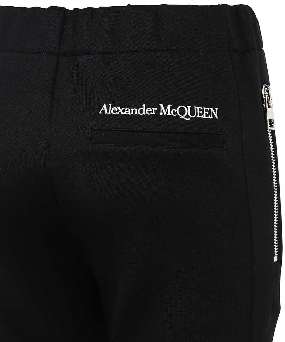Alexander McQueen 676957 QLAA8 TRACKSUIT Pantalone 3
