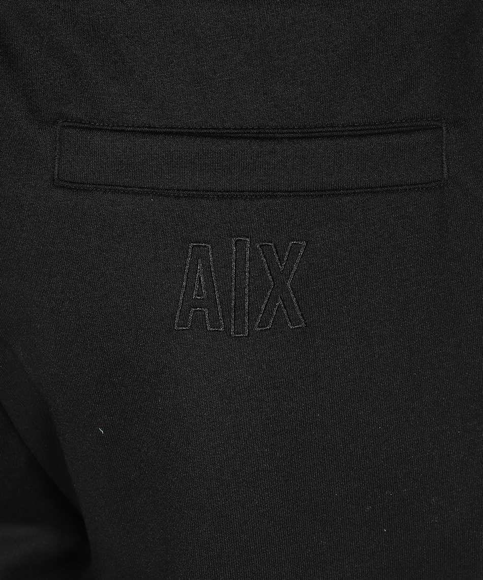 Armani Exchange 6KZPGT ZJY1Z CASUAL Pantalone 3