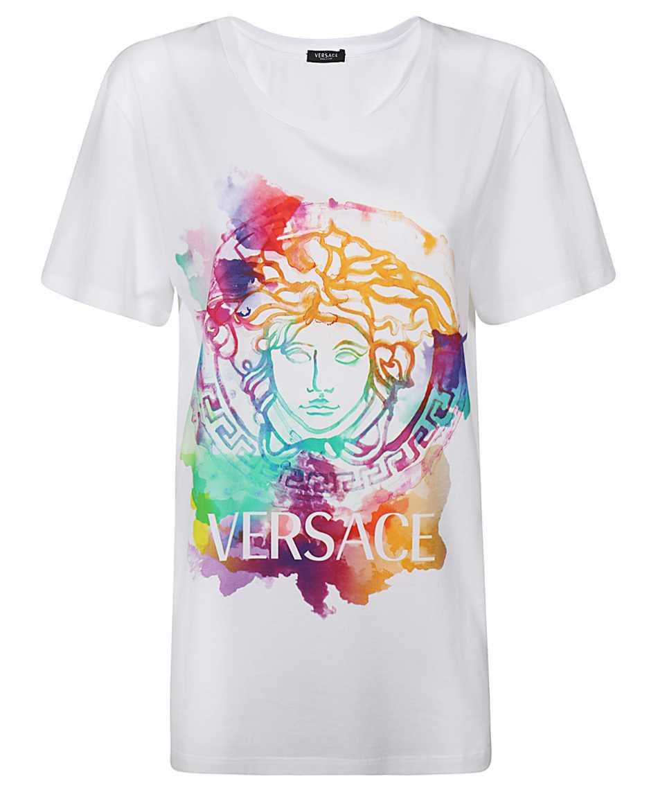 Versace A87464 A228806 T-shirt 1