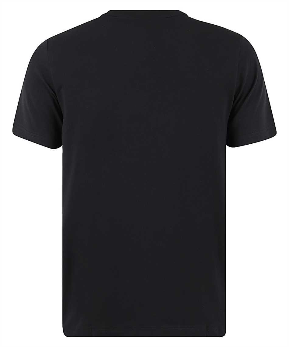 Balr. BALR. Straight Brand Tee T-shirt 2