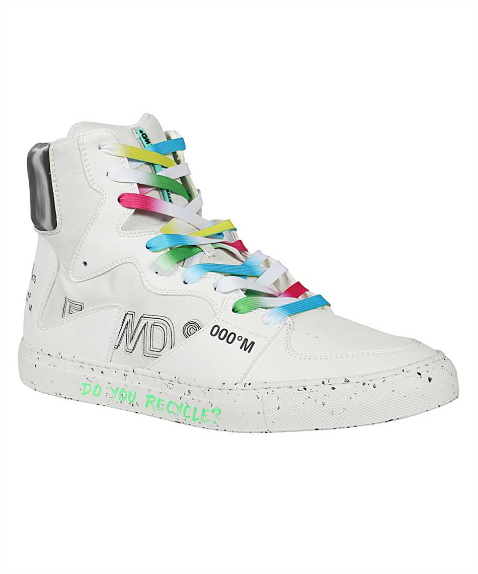 F_WD FWS35573A Sneakers 2