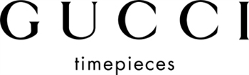 <h3>GUCCI TIMEPIECES - MORE THAN 40 YEARS OF WATCHMAKING</h3>