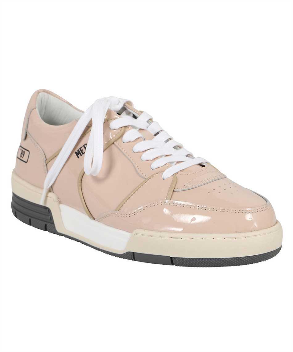 Mercer Amsterdam ME0514211130 BASKET 89 Sneakers 2