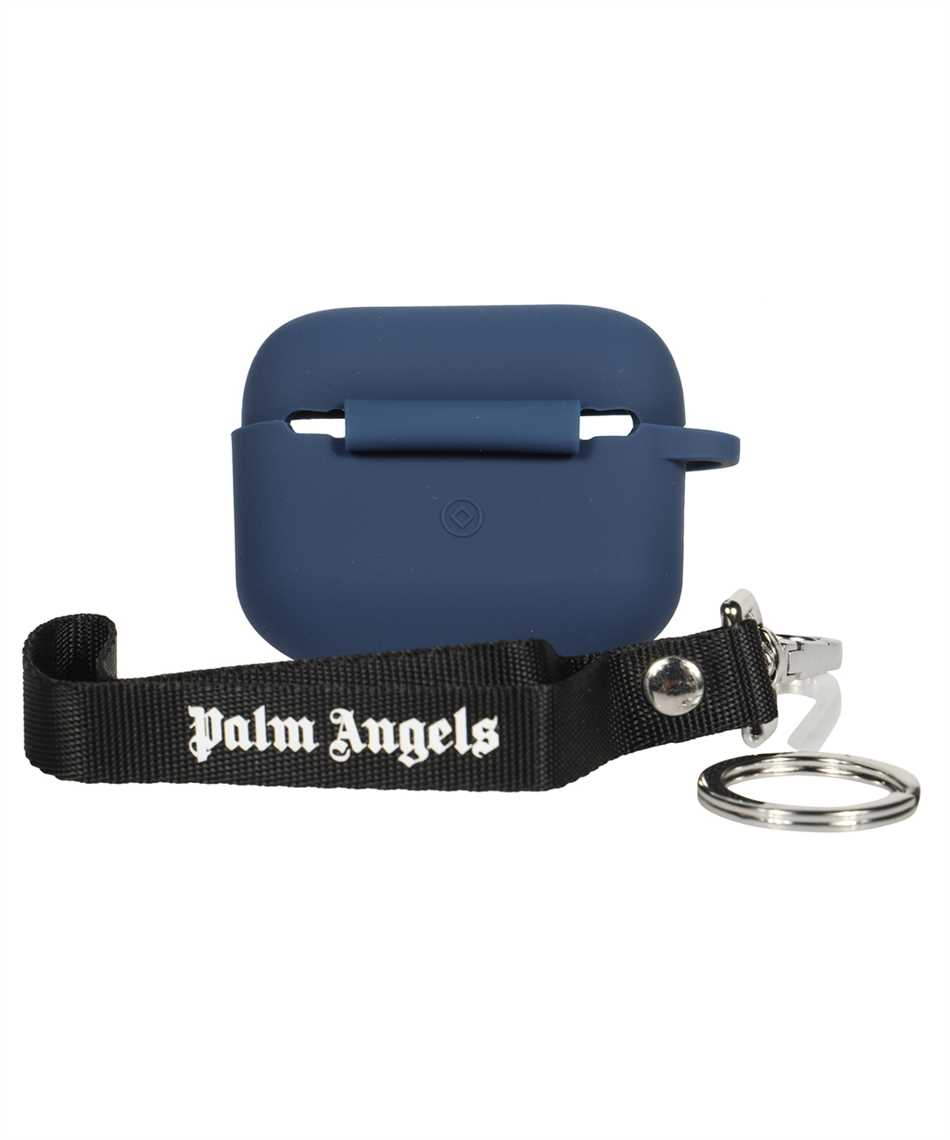 Palm Angels PMZA004F21PLA002 CLASSIC LOGO AirPods Pro Hülle 2