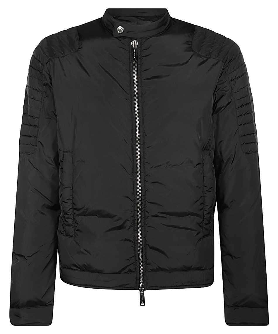 Dsquared2 S71AN0214 S53355 SPORTS Jacke 1