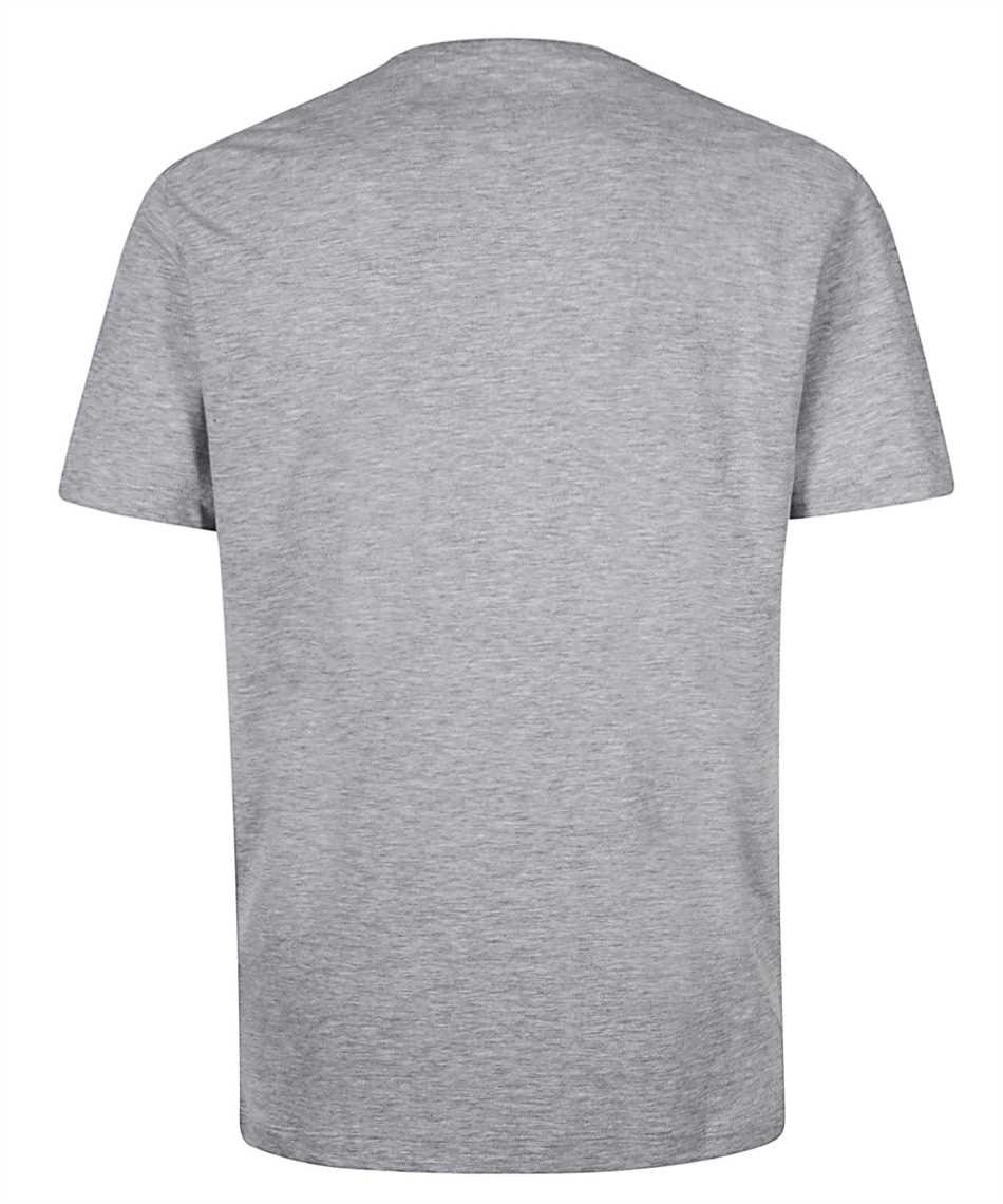 Dsquared2 S79GC0011 S22146 T-shirt 2