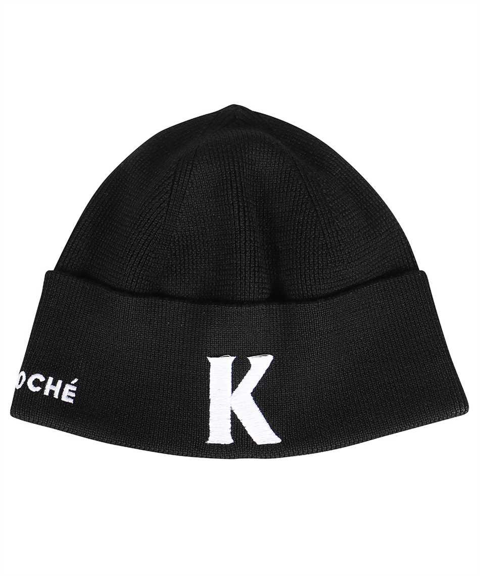 Kochè SK1TC0005 S17881 Cappello 1
