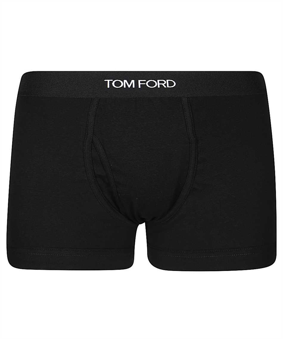 Tom Ford T4XC31040 BIPACK Boxershorts 1